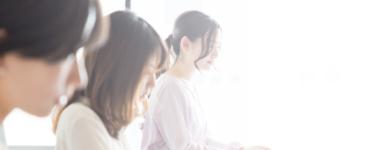 3. 職員成長のために多様な機会を提供